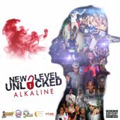 New Level Unlocked-Alkaline