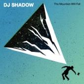 DJ Shadow - Pitter Patter (feat. G Jones & Bleep Bloop)