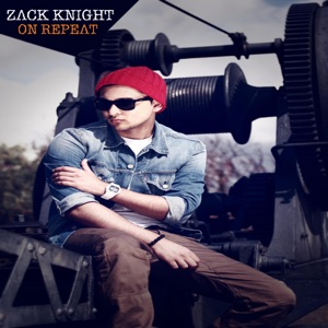 ZACK KNIGHT - Call Me Anyway Chords and Lyrics