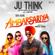 """Ju Think (From """"Ambarsariya"""") - Diljit Dosanjh"""