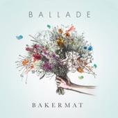 Ballade - Single