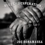 Joe Bonamassa - Drive