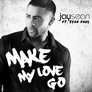 Make My Love Go (feat. Sean Paul) - Single