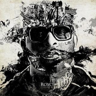 royce da 5 9 boom download
