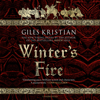Winter's Fire: The Rise of Sigurd 2 (Unabridged) - Giles Kristian