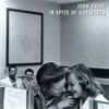 John Prine - In Spite of Ourselves Album
