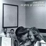 John Prine - I Know One (feat. Emmylou Harris)