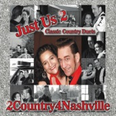 2Country4Nashville - Just Someone I Used to Know