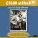 Bajo el Cielo de París - Oscar Alemán