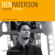 I Should Care - Ben Paterson