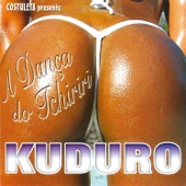 A Dança do Tchiriri (Kuduro) [feat. Costuleta]