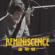 蕭敬騰 - Reminiscence