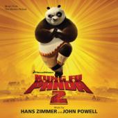 Save Kung Fu - John Powell & Hans Zimmer