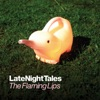 late-night-tales-the-flaming-lips