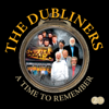 The Dubliners - A Time to Remember (Live In Vienna) artwork