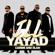 I'll Yayad (Pretty Bumpy) - Carimi & 5Lan