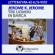 Jerome K. Jerome - Tre uomini in barca (per tacer del cane)