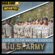 Exercise to the Marching Cadences U.S. Army Infantry - U.S. Army