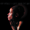 Ann Peebles - I Can't Stand the Rain  artwork