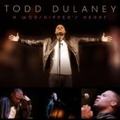 Todd Dulaney - Victory Belongs To Jesus