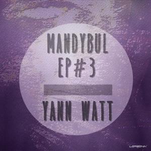 Yann Watt - Caide