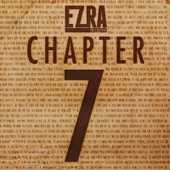 Chapter 7 - EP