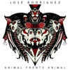 Animal Frente Animal - EP - Jose Rodriguez