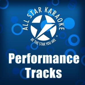 All Star Karaoke - Buy Me a Boat (Karaoke Demo Version) [Originally Performed by Chris Janson]