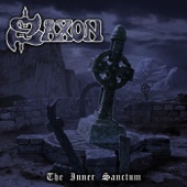 Saxon - Need For Speed