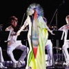 Vulnicura Strings (Vulnicura: The Acoustic Version - Strings, Voice and Viola Organista Only), Björk