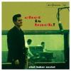 These Foolish Things - Chet Baker;Bobby Jaspar;...