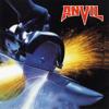 Anvil - Metal On Metal bild