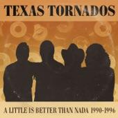 Texas Tornados - In My Mind