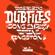 Boom (feat. Hempress Sativa) [Wah Da Da Deng] - Paolo Baldini DubFiles