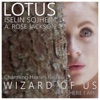 Wizard of Us (Remixes 2016) - Single, Lotus, Iselin Solheim & A Rose Jackson