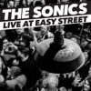 The Sonics - Live At Easy Street bild