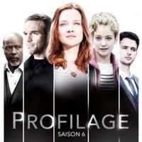 Télécharger Profilage - S6 Episode 9