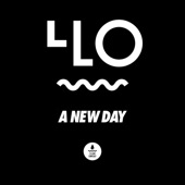 Life Less Ordinary - A New Day