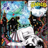The Slackers - Truth Comes Knocking