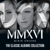 Dixie Chicks - The Classic Albums Collection  artwork