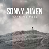 Make Me Feel - EP