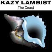 Kazy Lambist - Duke Elise & I