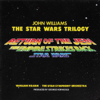 John Williams & The Utah Symphony Orchestra - Darth Vader's Death (From