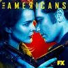 The Americans, Season 4 wiki, synopsis