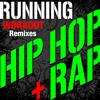 I Need a Doctor (Workout Remix) - Workout Remix Factory