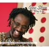 Way to Go (feat. Lonnie Plaxico, Willard Dyson & Helio Alves) - Gino Sitson