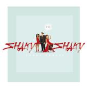[Download] Shaky Shaky MP3