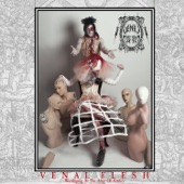 Worshiping at the Altar of Artifice (Deluxe Edition)