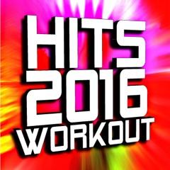 Hits 2016 Workout