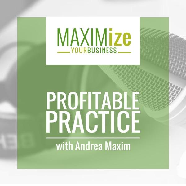 Profitable Practice Podcast